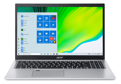 ACER A515-56-58BY  Default image