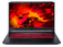 ACER AN517-52-75YW  Default thumbnail