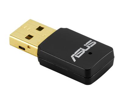 ASUS USB-N13-C1-V2  Default image