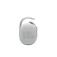 JBL CLIP 4 WHITE  Default thumbnail