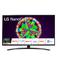 LG ELECTRONICS 65NANO796NE.API  Default thumbnail