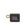 JBL GO 3 GREEN  Default thumbnail