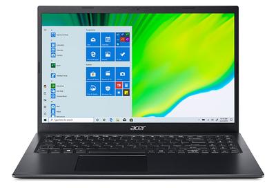 ACER A515-56-36Q1  Default image