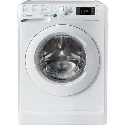 INDESIT BWSE 71283X W IT N                   Default image