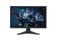 LENOVO G24-10 65FDGAC2IT  Default thumbnail
