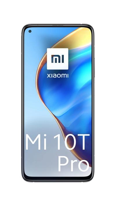 TIM XIAOMI Mi 10T Pro  Default image