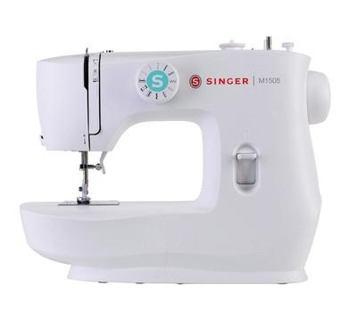 SINGER M1505  Default image