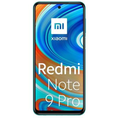 TIM XIAOMI Redmi Note 9 Pro  Default image