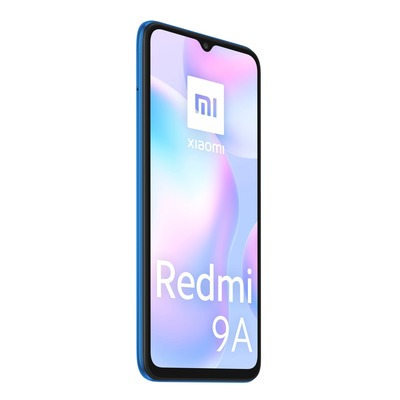 TIM XIAOMI Redmi 9AT  Default image