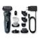 BRAUN RASOIO SERIES 5 50-W4650CS  Default thumbnail