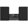 JVC UX-C25DAB  Default thumbnail