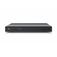LG ELECTRONICS BP250.DDEULLK  Default thumbnail