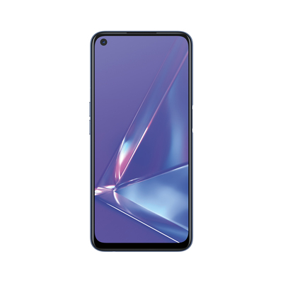 VODAFONE OPPO A72  Default image