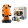 DIDIESSE FROG MAGICA EMOZIONE + kit 60 capsule  Default thumbnail