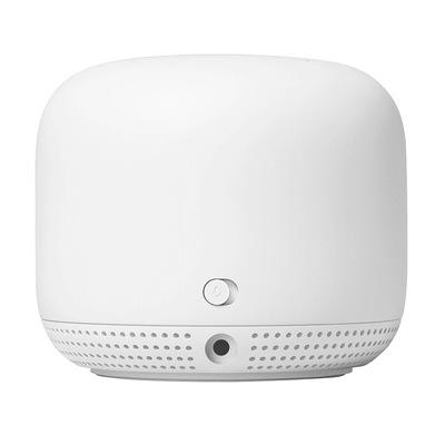 GOOGLE Nest Wifi Point  Default image