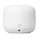 GOOGLE Nest Wifi Point  Default thumbnail