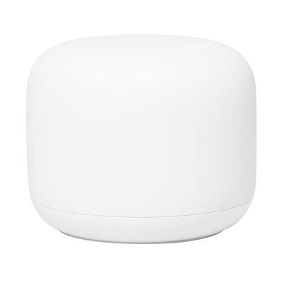 GOOGLE Nest Wifi Router  Default image