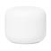 GOOGLE Nest Wifi Router  Default thumbnail