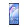 VODAFONE XIAOMI MI 10 T LITE 5G 128GB  Default thumbnail