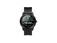 TREVI T-FIT 320 GPS  Default thumbnail