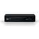 TELESYSTEM RICEV.ZAPPER TS6815 HD HDR  Default thumbnail