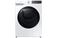 SAMSUNG WW90T854ABT/S3 QUICKDRIVE AI CONTROL  Default thumbnail