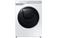 SAMSUNG WW90T954ASH/S3  Default thumbnail