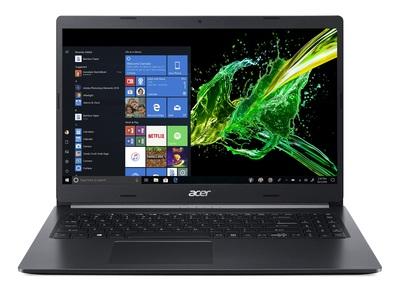 ACER A514-54-311D  Default image