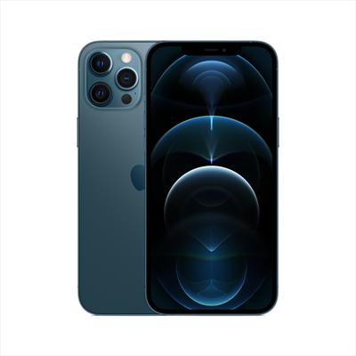 TIM APPLE iPhone 12 Pro Max 256GB  Default image
