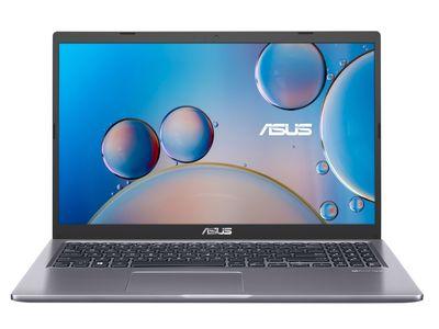 ASUS F515JA-EJ066T  Default image