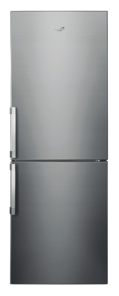 HOTPOINT ARISTON HA70BI 52 X                          Default image