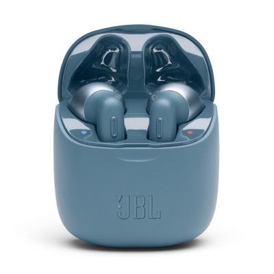 JBL TUNE 220 TWS BLU  Default image