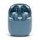 JBL TUNE 220 TWS BLU  Default thumbnail