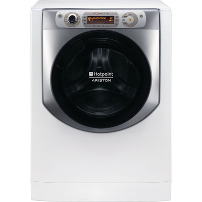 HOTPOINT ARISTON AQ114D497SD EU N                     Default image