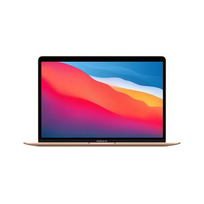 APPLE 13-inch MacBook Air 512GB  Default image