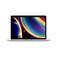 APPLE 13-inch MacBook Pro 256GB  Default thumbnail