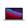 APPLE 13-inch MacBook Pro 512GB  Default thumbnail