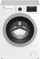BEKO WTY91436SI-IT  Default thumbnail