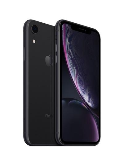APPLE iPhone XR 128GB (2020)  Default image
