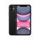 APPLE iPhone 11 64GB (2020)  Default thumbnail