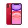 APPLE iPhone 11 128GB (2020)  Default thumbnail