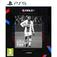 ELECTRONIC ARTS FIFA 21 NEXT LEVEL EDITION PS5  Default thumbnail
