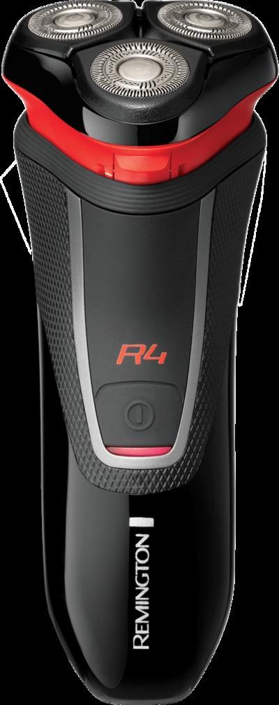 REMINGTON R4000  Default image