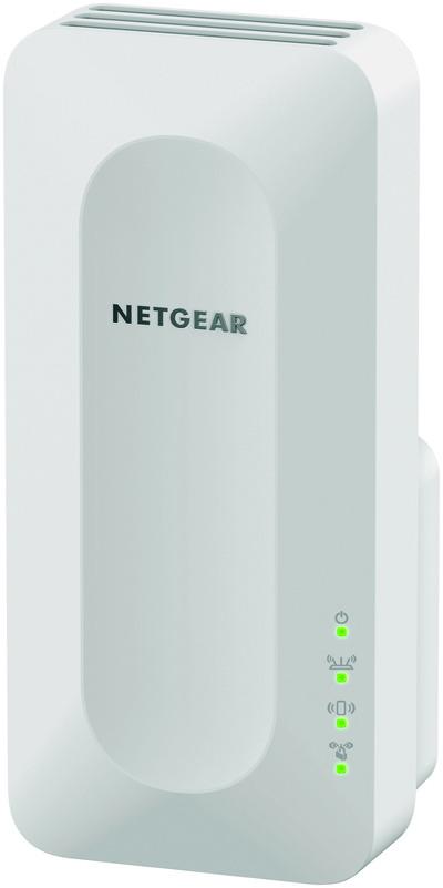NETGEAR EAX15  Default image