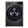 LG ELECTRONICS F4DV710H2SE  Default thumbnail