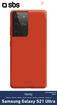 SBS TECOVVANSAS21UR  Default thumbnail