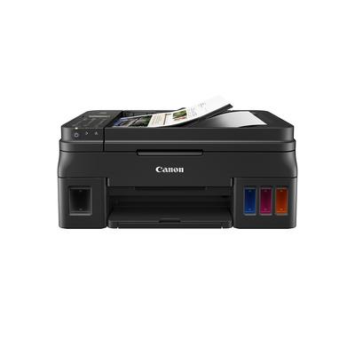 CANON PIXMA G4511  Default image