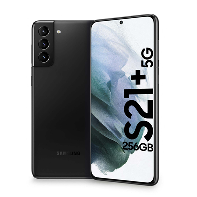 SAMSUNG GALAXY S21+ 5G 256GB+8GB  Default image
