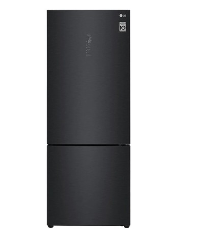 LG ELECTRONICS GBB569MCAMN  Default image