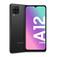 SAMSUNG GALAXY A12 black 64GB  Default thumbnail